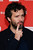 Actor Bret McKenzie poses at the premiere of