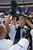 Taylor Cook #3 of the Rice Owls hoists the trophy after defeating the Air Force Falcons in the Bell Helicopter Armed Forces Bowl on December 29, 2012 at Amon G. Carter Stadium in Fort Worth, Texas.  (Photo by Cooper Neill/Getty Images)