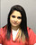 Carmen Lopez   ________   (Golden, CO – February 6, 2013)   Jacob Alan Rocke, DOB: 5-13-85, has been sentenced to 30 years in prison for a string of armed robberies in Jefferson County in 2011. On October 14, 2011, Arvada police were called out on two robberies, at two different Starbucks coffee shops.  Rocke, wearing a mask and goggles, entered the stores brandishing what appeared to be a handgun. In both robberies the managers were ordered through the shop at gunpoint, with Rocke demanding money from the safe. He made his getaway in a running car just outside the shops. His girlfriend Carmen Lopez waiting in the passenger seat. Investigators on this case were aware of 21 similar, unsolved robberies throughout the metro area that had occurred between August and October 2011.  Most of the robberies were at hotels, take-out pizza businesses and Starbucks stores. Working with other agencies, they located and arrested Rocke early the following morning, October 15, at a motel in Lakewood.  -- more --  In many of the robberies, Rocke wore a ski mask, goggles and a hoodie. He ordered patrons and employees to the floor at gunpoint.  The weapon turned out to be an Air Soft gun, but Rocke succeeded in terrorizing patrons and employees who believed it was real.  Following his arrest for the robberies of the two Starbucks in Arvada, investigators worked together to bring charges against Rocke for five additional robberies in Jefferson County.   Twenty-three year old Carmen Irene Lopez, Rocke's girlfriend, was in the getaway car when Rocke committed many of the robberies. She pled guilty to felony theft on February 27, 2012 and was sentenced to three years in prison. 	Rocke was charged in four separate felony cases in Jefferson County. On December 14, 2012 he pled guilty to one count of attempted aggravated robbery (F4) in each case. He also has been charged for similar robberies in Denver, Adams and Arapahoe counties.  He was sentenced to 30 years in prison on the Jefferson County robberies on January 31, 2013