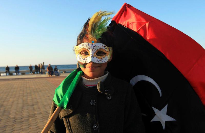 021713_LibyansCelebrate2yearAnniversary_26.JPG