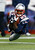 FOXBORO, MA - DECEMBER 10: Brandon Lloyd #85 of the New England Patriots recovers a fumble by teammate Wes Welker #83 of the New England Patriots for a touchdown in the end zone in the fourth quarter against the Houston Texans during the game at Gillette Stadium on December 10, 2012 in Foxboro, Massachusetts. (Photo by Jared Wickerham/Getty Images)