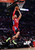 West Team's Blake Griffin of the Los Angeles Clippers dunks against the East Team during the first half of the NBA All-Star basketball game Sunday, Feb. 17, 2013, in Houston. (AP Photo/Eric Gay)