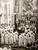 Reproduction of a picture dated 1951 shows the ordination ceremony in Freising, southern Germany, in which brothers Georg and Josef Ratzinger took part. Germany's Cardinal Joseph Ratzinger was elected the 265th pope of the Roman Catholic Church on 19 April 2005 and will take the name Benedict XVI, the Vatican announced.  REPRODUCTION TIMM SCHAMBERGER/AFP/Getty Images