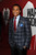 Actor Cory Hardrict arrives for the Los Angeles premiere of Summit Entertainment's