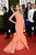 Actress Jessica Alba arrives at the 70th Annual Golden Globe Awards held at The Beverly Hilton Hotel on January 13, 2013 in Beverly Hills, California.  (Photo by Jason Merritt/Getty Images)