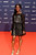 Runner Shelly-Ann Fraser-Pryce attends the 2013 Laureus World Sports Awards at the Theatro Municipal Do Rio de Janeiro on March 11, 2013 in Rio de Janeiro, Brazil.  (Photo by Buda Mendes/Getty Images For Laureus)