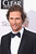 Actor Matthew McConaughey  arrives at the 18th Annual Critics' Choice Movie Awards at Barker Hangar on January 10, 2013 in Santa Monica, California.  (Photo by Frazer Harrison/Getty Images)