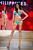 Miss Peru Nicole Faveron competes in her Kooey Australia swimwear and Chinese Laundry shoes during the Swimsuit Competition of the 2012 Miss Universe Presentation Show at PH Live in Las Vegas, Nevada December 13, 2012. The 89 Miss Universe Contestants will compete for the Diamond Nexus Crown on December 19, 2012. REUTERS/Darren Decker/Miss Universe Organization/Handout