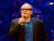 Actor Jack Nicholson speaks onstage during a celebration of Carole King and her music to benefit Paul Newman's The Painted Turtle Camp at the Dolby Theatre on December 4, 2012 in Hollywood, California.  (Photo by Michael Buckner/Getty Images for The Painted Turtle Camp)