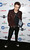 Recording artists Hunter Hayes attends Warner Music Group's 2013 Grammy Celebration at Chateau Marmont's Bar Marmont on February 10, 2013 in Hollywood, California.  (Photo by Frederick M. Brown/Getty Images)
