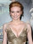 Actress Eleanor Tomlinson attends the Premiere Of New Line Cinema's 