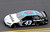 DAYTONA BEACH, FL - FEBRUARY 20:  Aric Almirola drives the #43 Smithfield Foods Ford during practice for the NASCAR Sprint Cup Series Daytona 500 at Daytona International Speedway on February 20, 2013 in Daytona Beach, Florida.  (Photo by Matthew Stockman/Getty Images)