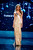Miss Turkey 2012 Cagil Ozge Ozkul competes in an evening gown of her choice during the Evening Gown Competition of the 2012 Miss Universe Presentation Show in Las Vegas, Nevada, December 13, 2012. The Miss Universe 2012 pageant will be held on December 19 at the Planet Hollywood Resort and Casino in Las Vegas. REUTERS/Darren Decker/Miss Universe Organization L.P/Handout