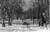 People make their way down the snow covered streets after the Blizzard of '82. Denver Post Library Archive