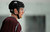 Colorado Avalanche Gabriel Landeskog (92)  looks on during practice as the Avalanche  return to the ice Sunday, January 13, 2013 at Family Sports Center. John Leyba, The Denver Post