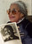 Rosa Parks, 84, holds a program from the Rosa Park Elementary School dedication during the ceremony in this Thursday April 24, 1997 file photo, in San Francisco. Parks, the black seamstress who helped launch the civil rights movement by refusing to give up her seat to a white man on a bus in Alabama's capital, will be inducted in 2008 into the state Women's Hall of Fame. (AP Photo/Lacy Atkins)