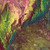 La Rioja, Argentina
