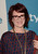 Actress Megan Mullally attends the 11th annual InStyle summer soiree held at The London Hotel on August 8, 2012 in West Hollywood, California.  (Photo by Jason Merritt/Getty Images)