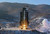 In this Dec. 12, 2012 file image made from video, North Korea's Unha-3 rocket lifts off from the Sohae launching station in Tongchang-ri, North Korea. North Korea's top governing body warned Thursday, Jan. 24, 2013 that the regime will conduct its third nuclear test in defiance of U.N. punishment, and made clear that its long-range rockets are designed to carry not only satellites but also warheads aimed at striking the United States. (AP Photo/KRT via AP Video, File)