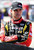 DAYTONA BEACH, FL - FEBRUARY 20:  Jeff Gordon, driver of the #24 Drive To End Hunger Chevrolet, stands in the garage area during practice for the NASCAR Sprint Cup Series Daytona 500 at Daytona International Speedway on February 20, 2013 in Daytona Beach, Florida.  (Photo by Jerry Markland/Getty Images)