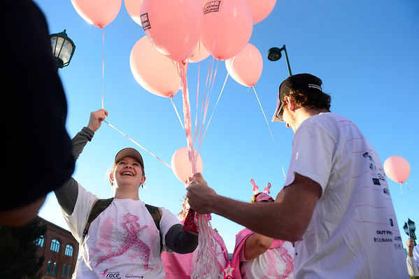 2015-09-27 Race for the Cure