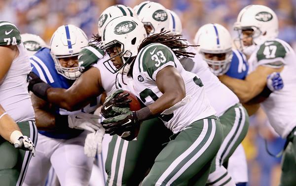 2015-09-21 Colts v Jets