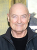 """Terry O'Quinn attends """"The Hobbit: An Unexpected Journey"""" New York premiere benefiting AFI at Ziegfeld Theater on December 6, 2012 in New York City.  (Photo by Michael Loccisano/Getty Images)"""