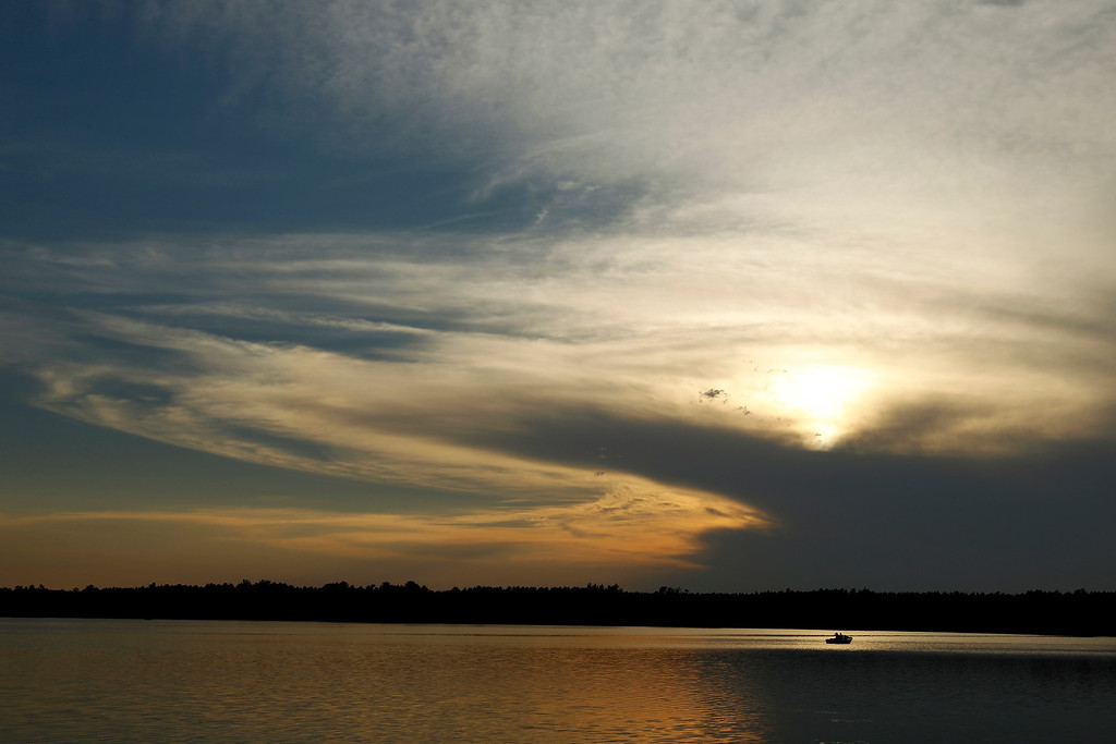 . Minnesota # 3. 