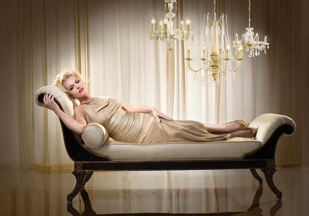 . Agnes Bruckner stars as Anna Nicole Smith in the all-new Lifetime Original Movie \'Anna Nicole\' premiering Saturday, June 29, at 8pm ET/PT on Lifetime.  (Photo by Patrick Eccelsine/Handout)