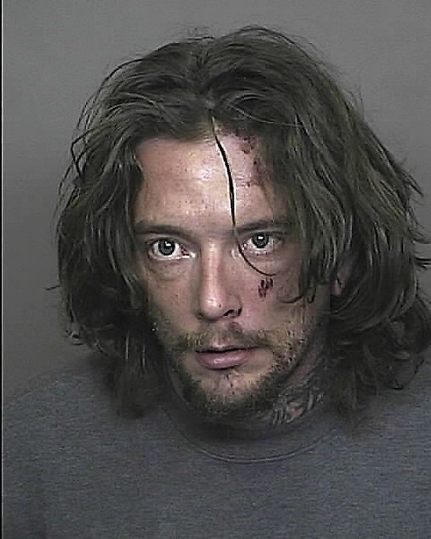 . A Denver jury has convicted a man in the brutal killing of his former wife in a failed suicide pact that happened in 2009.  Keenu Tiyme (dob: 07-13-73) was found guilty this afternoon of first-degree murder (F1) in the death of 39-year-old Kauri Tiyme.  He had pleaded not guilty by reason of insanity.  Keenu Tiyme had rented a motel room in Denver on October 18, 2008.  The body of Kauri Tiyme was found the next day by a housekeeper and information at the scene indicated their original plan had been a suicide pact.  Tiyme fled the scene and was arrested on October 22, 2008, by New Mexico state police following a brief chase that ended when Tiyme lost control of his vehicle and crashed.