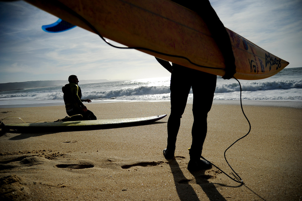 . Hawaii # 1. 