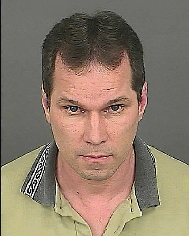 . John Brian Culhane (dob: 09-24-66), who was found guilty of forgery (F5) and conspiracy to commit forgery (F6), was sentenced today to one year of probation.