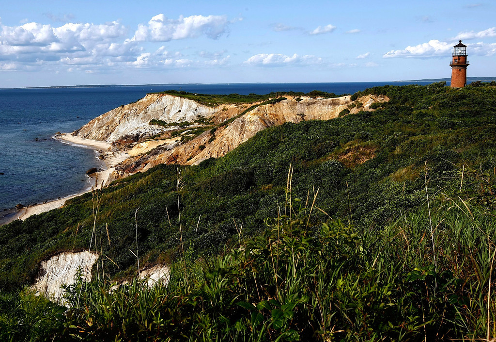 . Massachusetts # 10. 