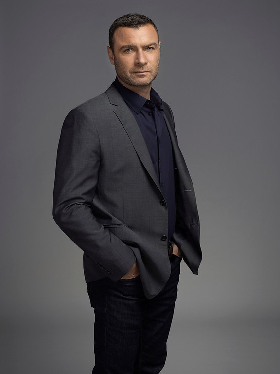 . Liev Schreiber (character name Ray Donovan) from Ray Donovan (Photo:  Brian Bowen Smith/SHOWTIME)