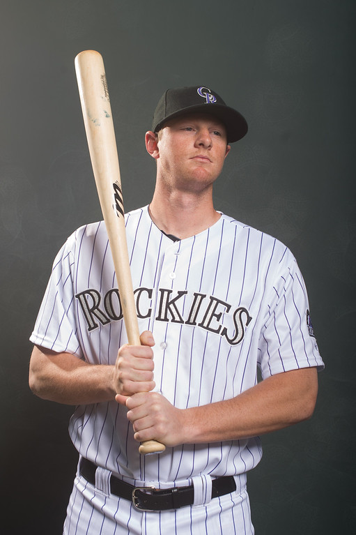 . 9 DJ LeMahieu Position: 2B Height: 6-4 Weight: 205 Bats/throws: Right/right Expectations: A steady infield force, LeMahieu finally is on the opening-day roster, as he should have been a year ago. He�s never going to be a slugger, so he needs to get on base more often. 2014 salary: $501,000(Photo by Rob Tringali/Getty Images)