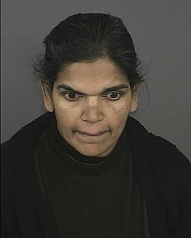 . A child care provider charged in the death of a 17-month-old boy who died while in her care last November has pleaded guilty in connection with the case.   Dammi Seneviratne (dob: 01-03-65) pleaded guilty yesterday to child abuse resulting in death (F3).   On November 4, 2010, Seneviratne was providing child care in her home in the 4300 block of N. Ceylon Street and 17-month-old Jeremiah Saunders died after being left unattended.