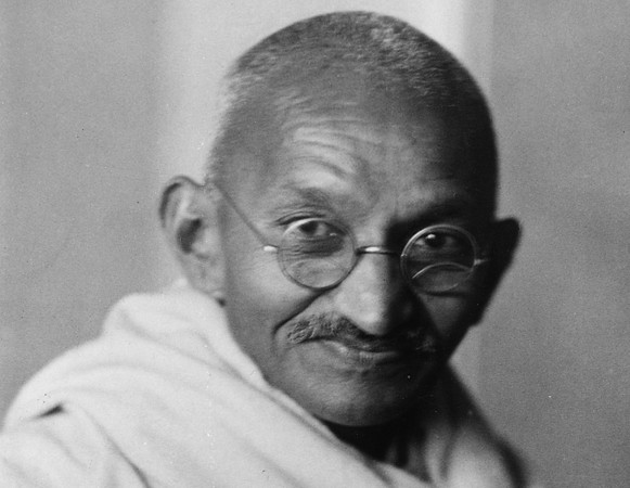 PHOTOS: Mahatma Gandhi assassinated, January 30, 1948