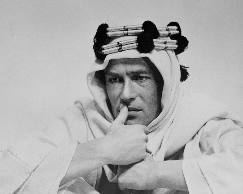 . Actor Peter O\'Toole, the charismatic actor who achieved instant stardom as Lawrence of Arabia and was nominated eight times for an Academy Award, has died. He was 81. O\'Toole\'s agent Steve Kenis says the actor died Saturday, Dec. 14, 2013 at a hospital following a long illness. (AP Photo/File)