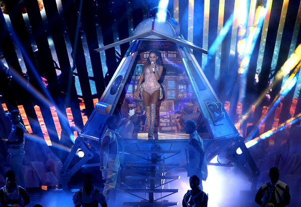 PHOTOS: The 2014 MTV Video Music Awards