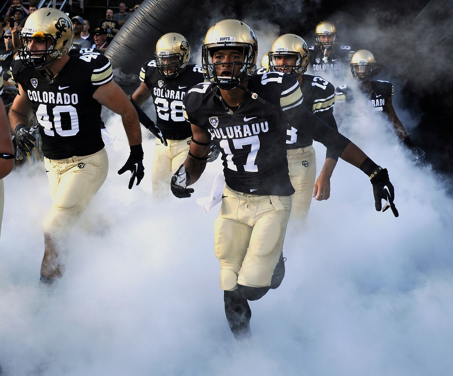 """. <rdf:Alt>   t\"""">BOULDER, CO. ang=\""""x-default\"""">BOULDER, CO. - SEPTEMBER 76: They night. The Unifield Saturday night. The University of Colorado Arkansas at Folosted Central Arkansas at Folsom Field Saturday to By Karl Gehri 7, 2013. Photo By Karl Gehring/The Denver Post /dc:description>rdf:Alt>"""